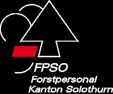 fpso_neg
